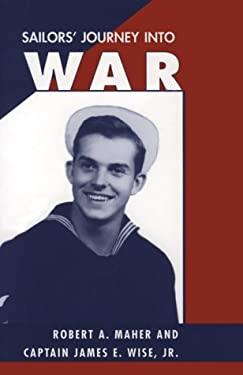Sailors' Journey Into War 9780873385831