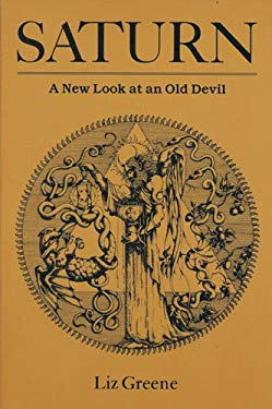 Saturn: A New Look at an Old Devil 9780877283065