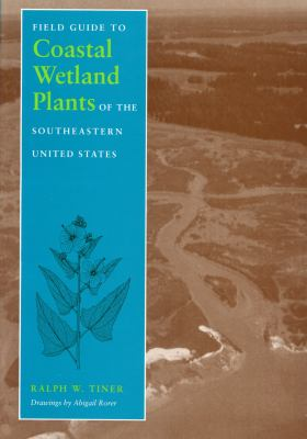 Se Coastal Wetlands Guide 9780870238338