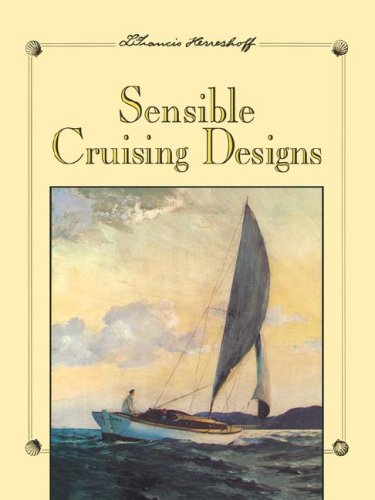 Sensible Cruising Designs 9780877422983