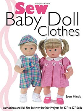 Boy Baby Doll Clothes Patterns Sewing Patterns For Baby