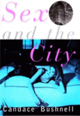 Sex and the City 9780871136428