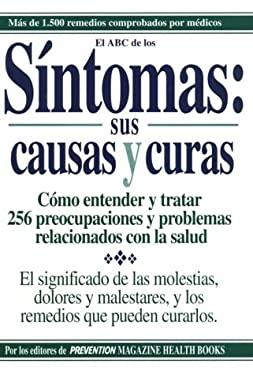 Sintomas: Sus Causas y Curas 9780875963662