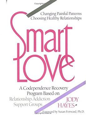 Smart Love 9780874774726