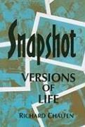 Snapshot Versions of Life 9780879723880