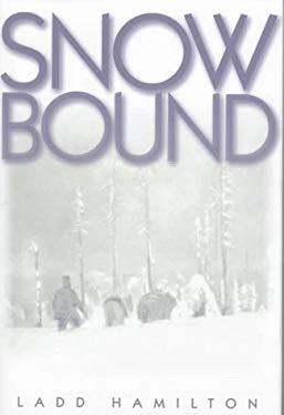 Snowbound 9780874221534