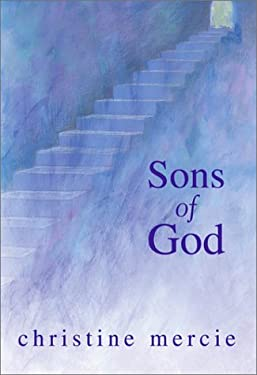 Sons of God 9780875160597