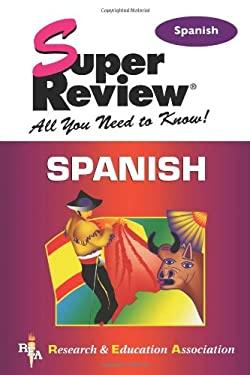 Spanish 9780878911967