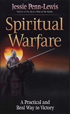 Spiritual Warfare: 9780875089621