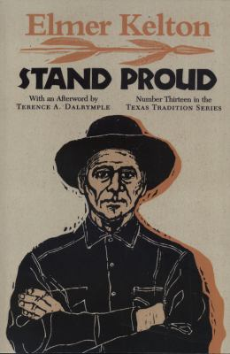 Stand Proud 9780875650449