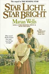 Star Light, Star Bright 3833076