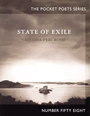 State of Exile 9780872864634