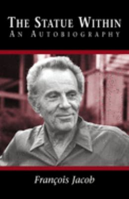 The Statue Within: An Autobiography 9780879694760
