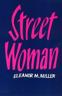 Street Woman PB 9780877225096