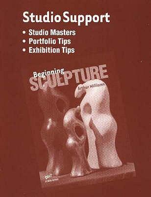 Studio Support 9780871926357