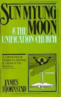 rev sun myung moon unification church The rev sun myung moon, the korean evangelist, businessman and self-proclaimed messiah who built a religious movement notable for its mass weddings, fresh-faced proselytizers and links to vast.