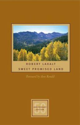 Sweet Promised Land