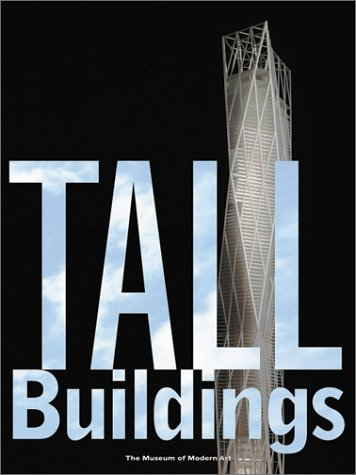 Tall Buildings 9780870700958
