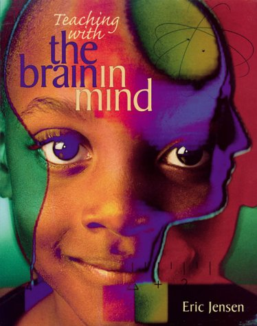 teaching with brain in mind Training with the brain in mind: the application of brain dominance technology to teaching and learning by ann herrmann-nehdi training 2002 session number 509.