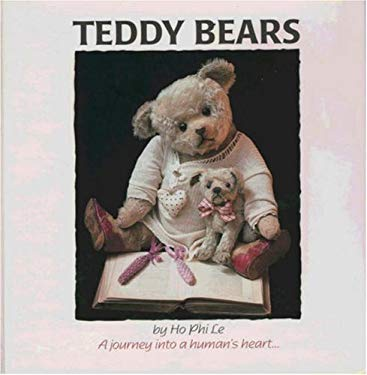 Teddy Bears Images of Love 9780875884981