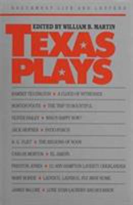 Texas Plays
