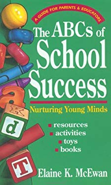The ABCs of School Success 9780877886358