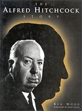 The Alfred Hitchcock Story 3909353