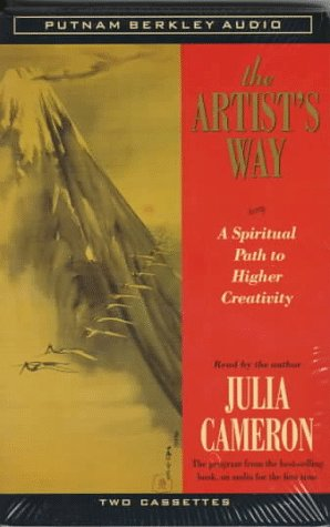 The Artist's Way 9780874778526