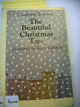 The Beautiful Christmas Tree,