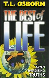 The Best of Life 10972505
