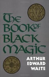 The Book of Black Magic 3897630