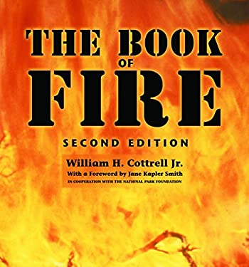 The Book of Fire 9780878424917