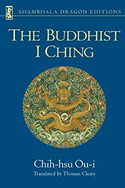 The Buddhist I Ching 9780877734086