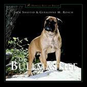 The Bullmastiff: Peerless Protector 3885517