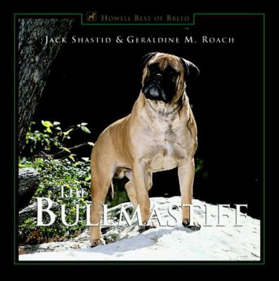 The Bullmastiff: Peerless Protector
