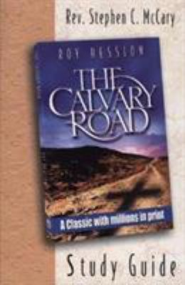 The Calvary Road 9780875087849