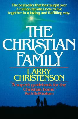 The Christian Family 9780871231147