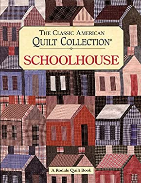 The classic american quilt collection by karen c soltys for Classic american homes reviews