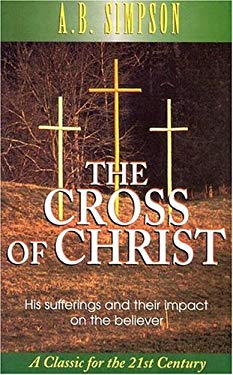 The Cross of Christ 9780875095271
