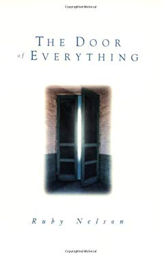 The Door of Everything 9780875160696