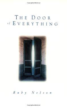 The Door of Everything