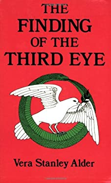 The Finding of the Third Eye 9780877280569