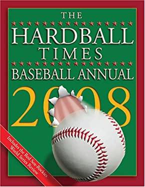 The Hardball Times Baseball Annual 9780879463410