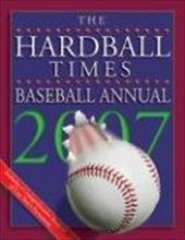 The Hardball Times Baseball Annual 3921372