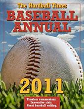 The Hardball Times Baseball Annual 11422534