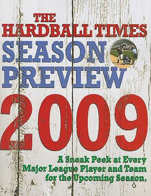 The Hardball Times Season Preview