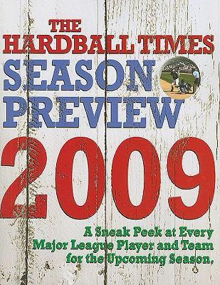The Hardball Times Season Preview