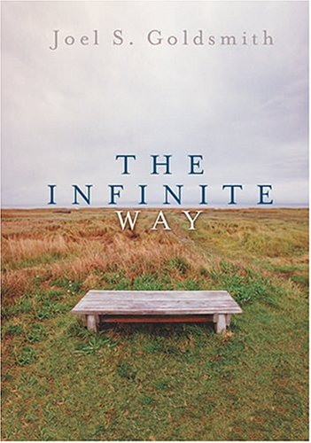 The Infinite Way 9780875163093