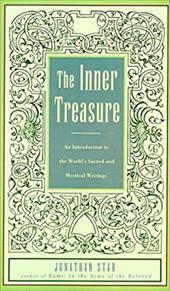 The Inner Treasure: An Introduction to the World's Sacred and Mystical Writings