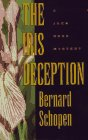 The Iris Deception 9780874172867